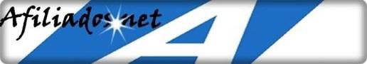 Afiliados.net